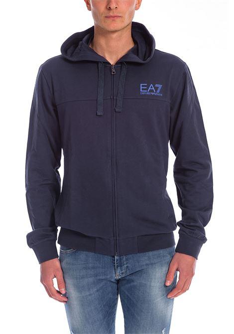 FELPA EA7 EA7 | -108764232 | 3GPM15-PJ05Z1554