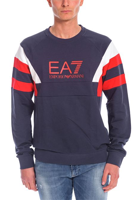 EA7 | -108764232 | 3GPM40-PJ05Z1554