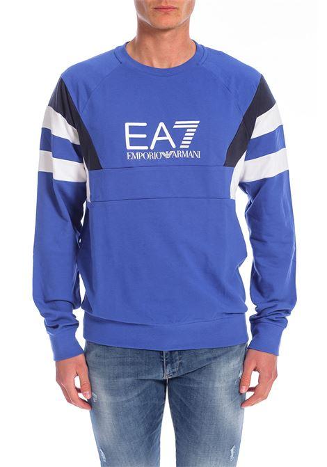 FELPA EA7 EA7 | -108764232 | 3GPM40-PJ05Z1582