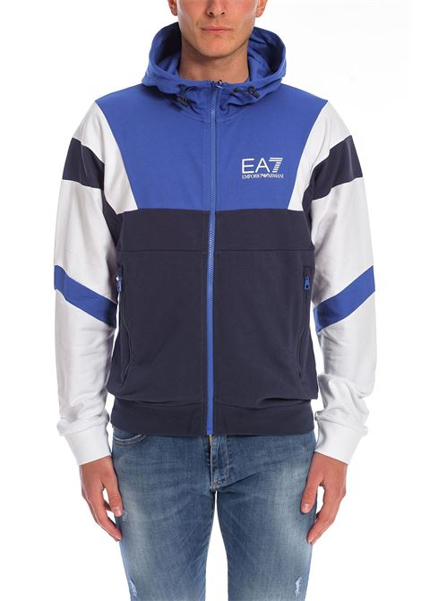FELPA EA7 EA7 | -108764232 | 3GPM42-PJ05Z1554