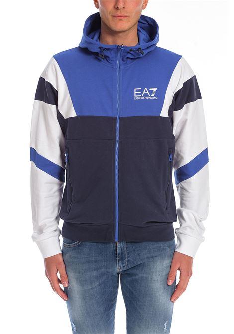 EA7 | -108764232 | 3GPM42-PJ05Z1554