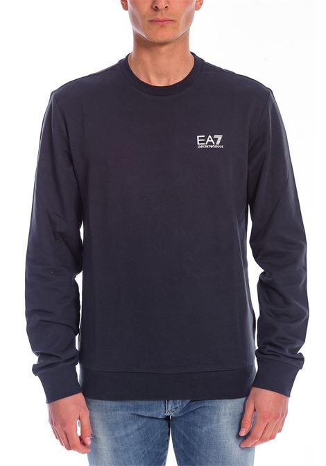 FELPA EA7 EA7 | -108764232 | 3GPM52-PJ05Z1578
