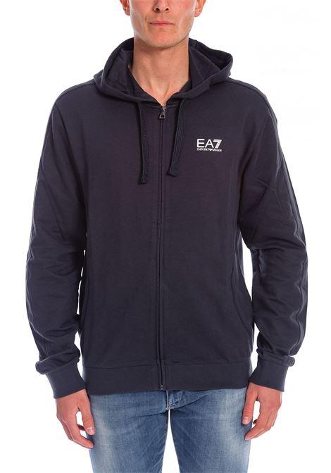 FELPA EA7 EA7 | -108764232 | 3GPM59-PJ05Z1578