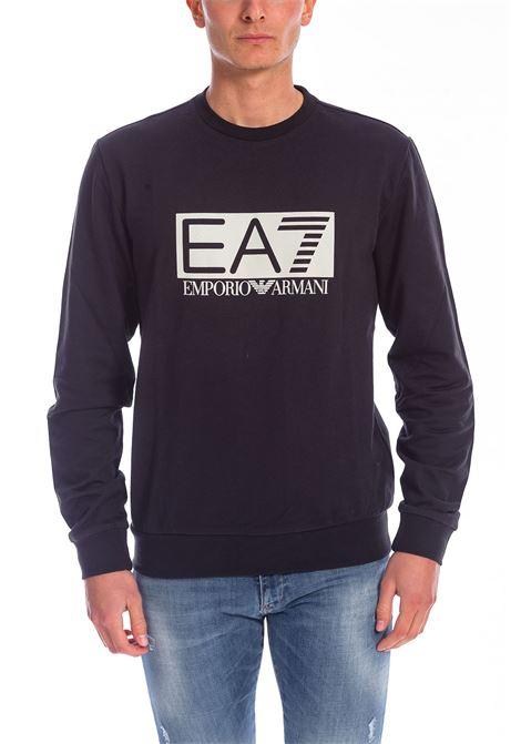 FELPA EA7 EA7 | -108764232 | 3GPM60-PJ05Z1200