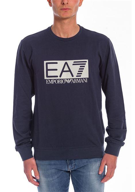 FELPA EA7 EA7 | -108764232 | 3GPM60-PJ05Z1554