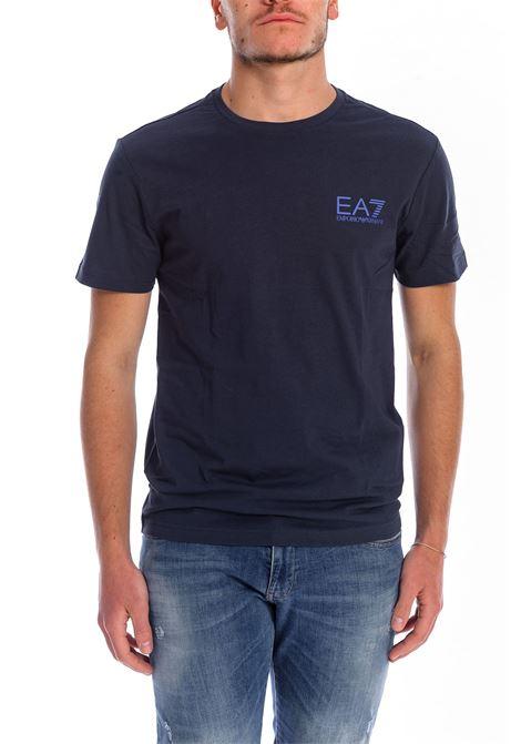 alt=' EA7 | 8 | 3GPT05-PJ02Z1554' title=' EA7 | 8 | 3GPT05-PJ02Z1554'