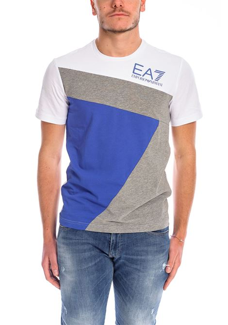 EA7 | 8 | 3GPT68-PJ03Z1100