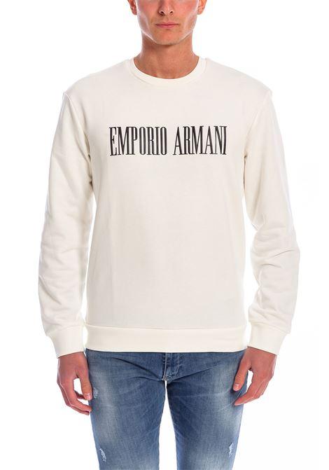 Emporio Armani | -108764232 | 3G1M63-1J07Z0129