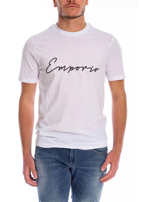 alt=' Emporio Armani | 8 | 3G1TG2-1J30Z0100' title=' Emporio Armani | 8 | 3G1TG2-1J30Z0100'