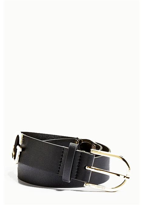GUESS | 22 | BW7154P9135NER