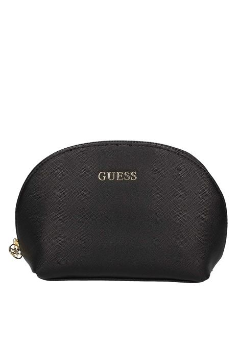 BEAUTY GUESS GUESS | -893580063 | PWDOLLP9270NERO