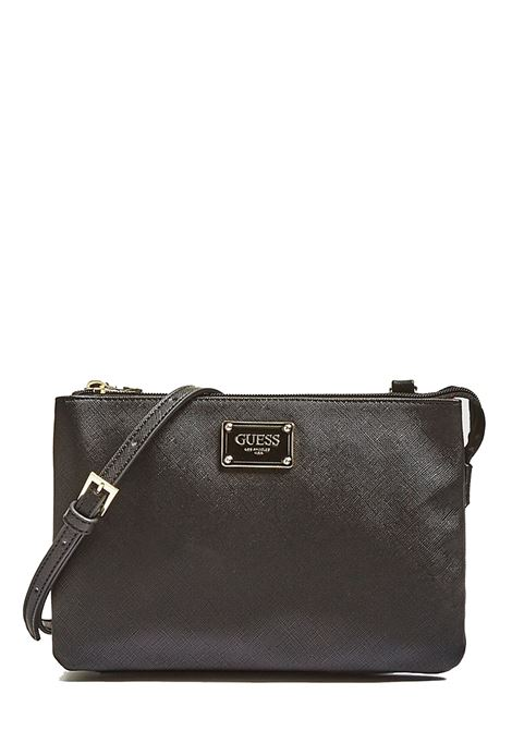 GUESS | 62 | PWMARVP9120NERO