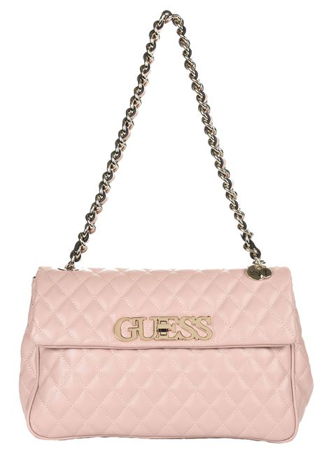 GUESS | 31 | VG717519CAMEO