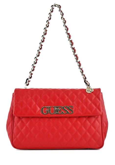 GUESS | 31 | VG717519ROSSO
