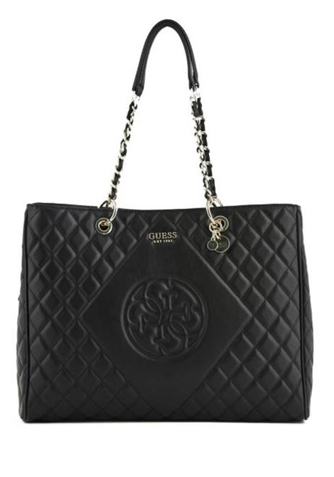 GUESS | 31 | VG717524NERO