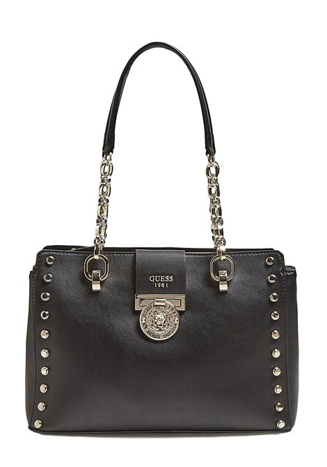 GUESS | 31 | VG717709NERO