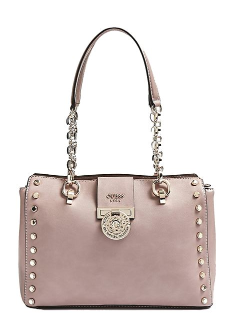 GUESS | 31 | VG717709TAUPE