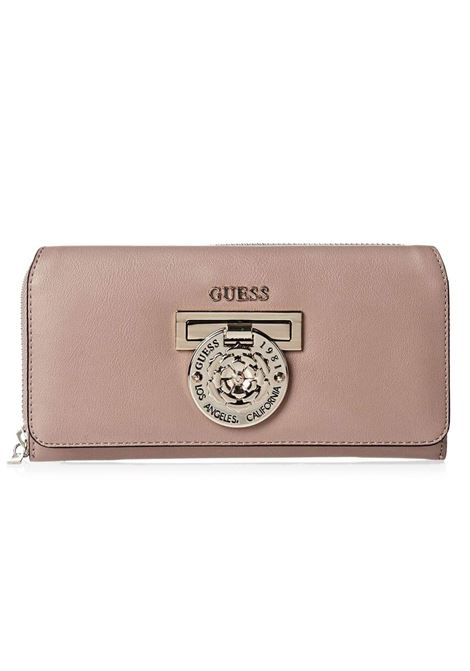 GUESS | 63 | VG717762TAUPE