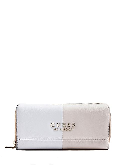 GUESS | 63 | VG729062CAMEO