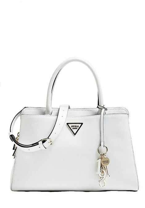 alt=' GUESS | 31 | VG729106BIANCO' title=' GUESS | 31 | VG729106BIANCO'