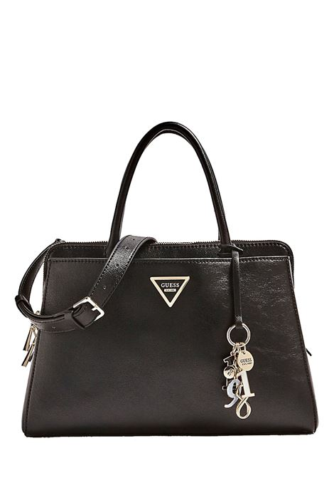 GUESS | 31 | VG729106NERO