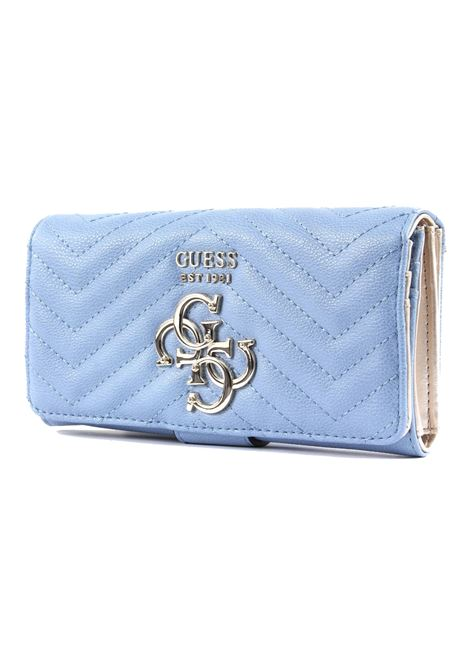 GUESS | 63 | VG729459SKY