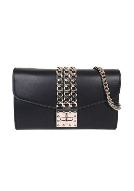 TRACOLLA GUESS GUESS | 1712522951 | VG729971NERO