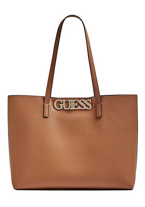GUESS | 31 | VG730123CUOIO