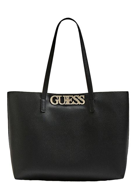 GUESS | 31 | VG730123NERO