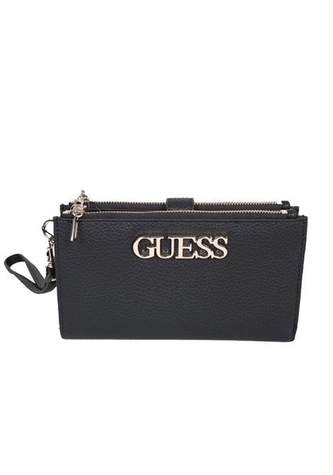alt=' GUESS | 62 | VG730157NERO' title=' GUESS | 62 | VG730157NERO'