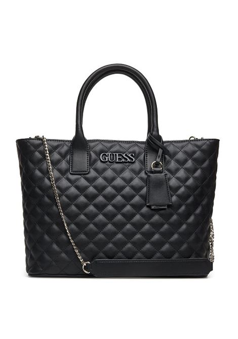 GUESS | 31 | VG730223NERO