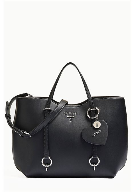 GUESS | 31 | VY717023NERO