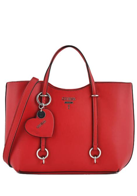 alt=' GUESS | 31 | VY717023ROSSO' title=' GUESS | 31 | VY717023ROSSO'