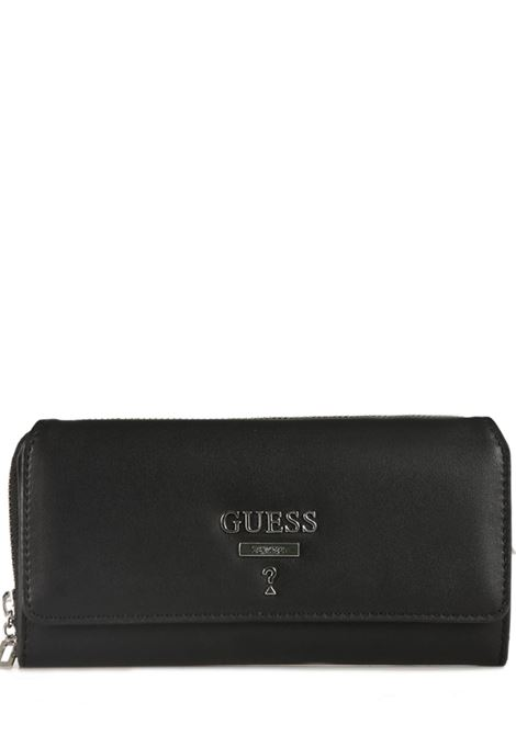 GUESS | 63 | VY717062NERO