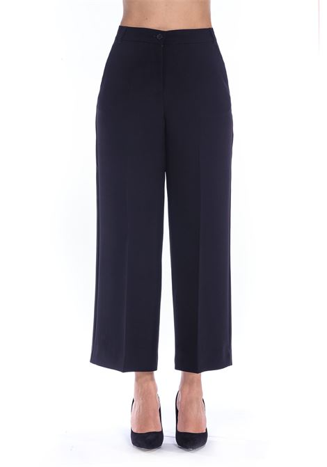 PANTALONE MAX MARA WEEKEND MaxMara WEEKEND | 9 | 5131109701