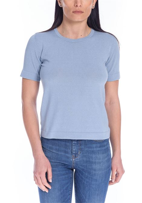 MAGLIA MAX MARA WEEKEND MaxMara WEEKEND | 7 | 5361129706