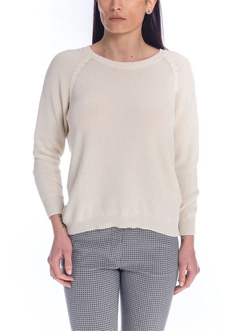 MAGLIA MAX MARA WEEKEND MaxMara WEEKEND | 7 | 5361239701