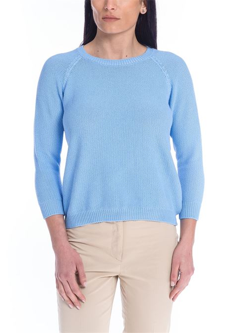 MAGLIA MAX MARA WEEKEND MaxMara WEEKEND | 7 | 5361239705
