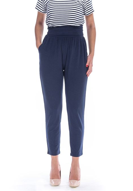 PANTALONE MAX MARA WEEKEND MaxMara WEEKEND | 9 | 5781019103