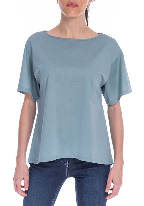 BLUSA MAX MARA WEEKEND MaxMara WEEKEND | 1766991090 | 5941089111
