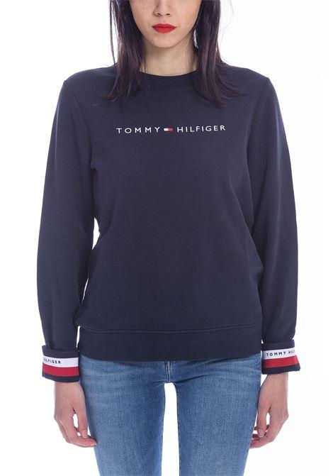 FELPA TOMMY HILFIGER tommy hilfiger | -108764232 | WW0WW24517403