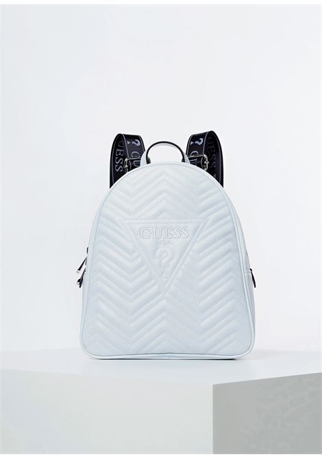 GUESS | -1688908165 | VY747833BIANCO