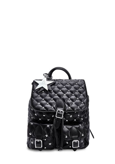 PASH BAG | -1688908165 | 9613NERO