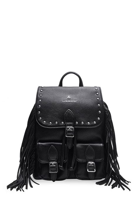 PASH BAG | -1688908165 | 9633NERO