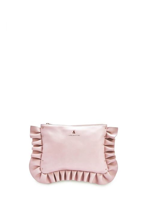 PASH BAG | 1712522951 | 9693CIPRIA