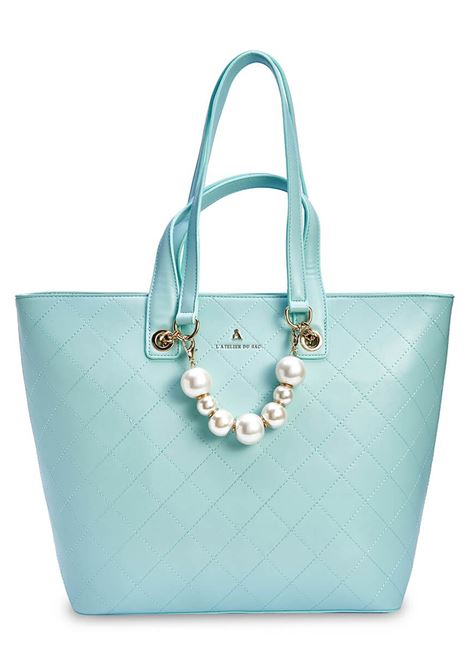 BORSA PASH BAG PASH BAG | 31 | 9736TIFFANY