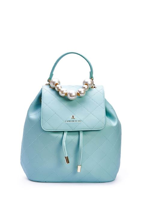 ZAINO PASH BAG PASH BAG | -1688908165 | 9740TIFFANY