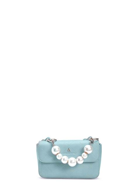 PASH BAG | 1712522951 | 9744TIFFANY