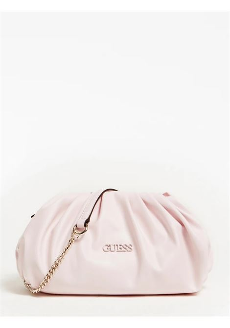 TRACOLLA GUESS GUESS | 1712522951 | VG810926CIPRIA