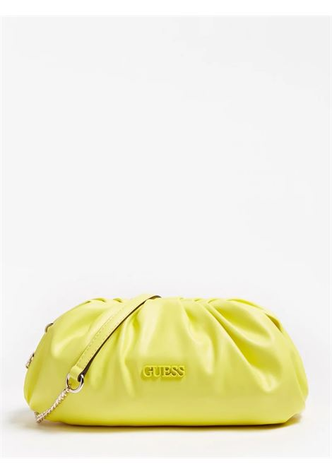 TRACOLLA GUESS GUESS | 1712522951 | VG810926LIME